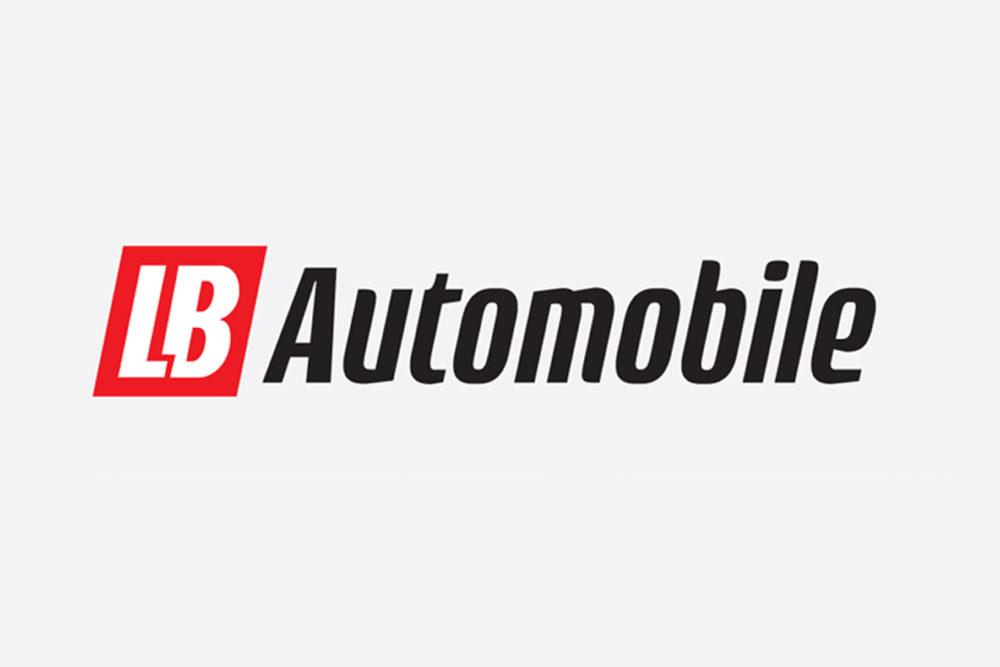 Sparta získala nového partnera, společnost LB Automobile