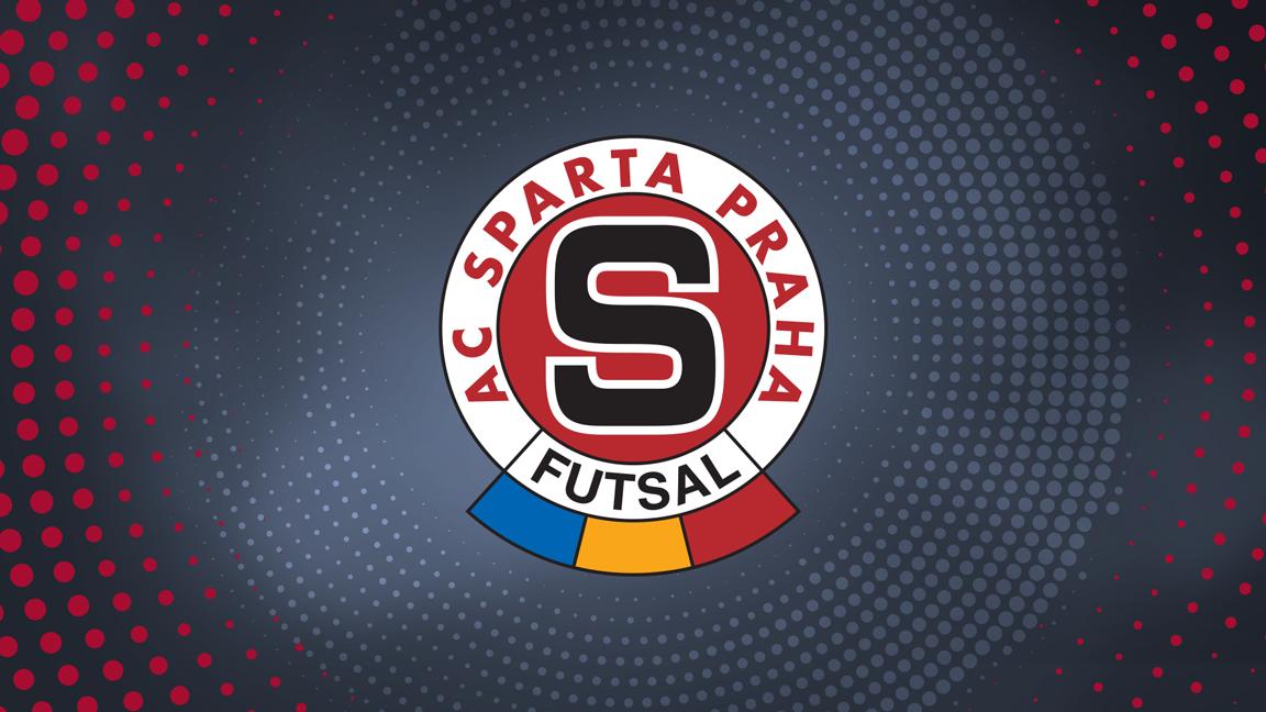 Sparta se zúčastní v září turnaje vchorvatském Omiši