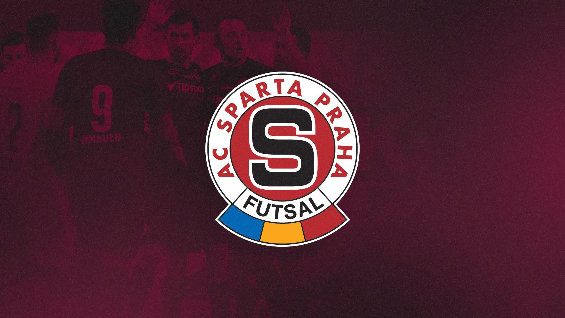 Oficiální vyjádření AC Sparta Praha futsal k rozhodnutí Výkonného výboru SFČR